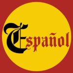 Испанский язык. Самоучитель