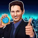 Bitcoin Expert