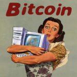 Crypto bonus 💲