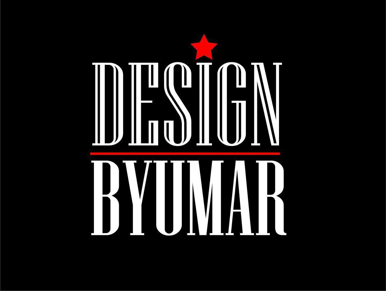 DESIGN BY UMAR