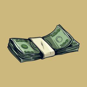 Деньги из ничего