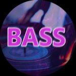 Bass-музыка