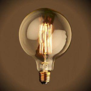 Ламповый 💡