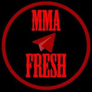 MMA_fresh