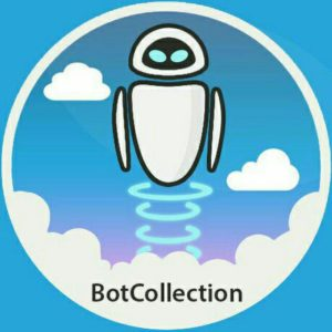 Botcollection