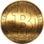 Заработок на криптовалюте/Cryptosh