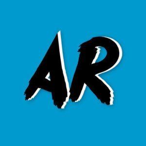 Ars R
