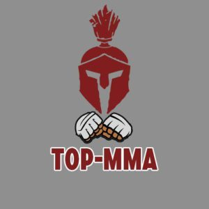TOP-MMA