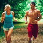 Мотивация | Спорт | Ежедневно 💯