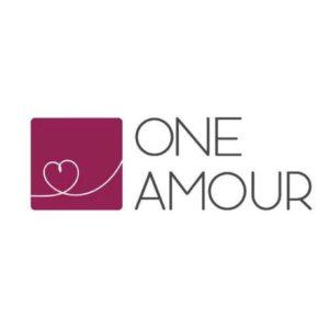 One Amour - Знакомства