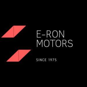E-RON MOTORS