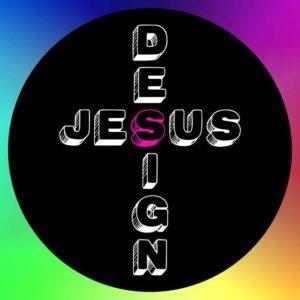 JesusDesign