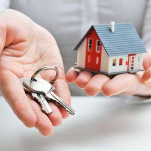Дом куплю продам