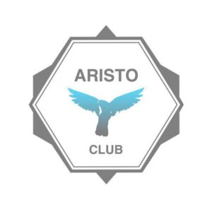 Aristo Club