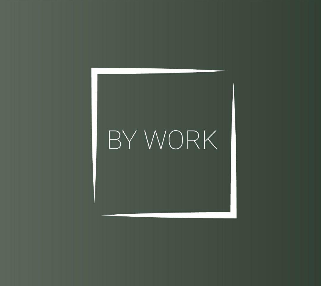 Вакансии для дизайнеров