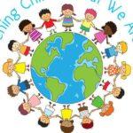 Английский для детей | English for kids