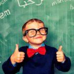 Английский язык, юмор, приколы, мотивация и демотиваторы