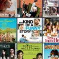 Какой фильм посмотреть?