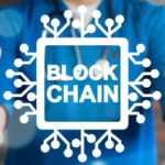Blockchain INTO Gram