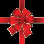 ? Подарки от Ro