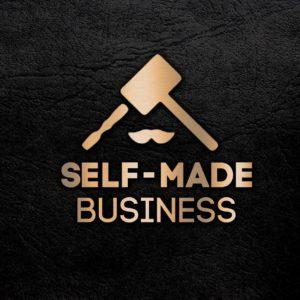 Self-Made Business Club