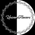 Цветы Москва • UniverseFlowers