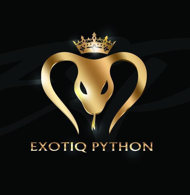 Exotiq Python