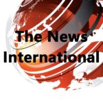The News International