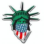 Заметки об Америке