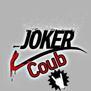 Joker Coub