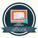 BookTor • Бесплатные книги
