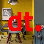 Designtalk.ru