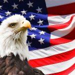 Переехали в США