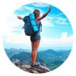 Отдых и туризм • ПУТЕШЕСТВИЯ