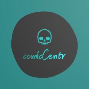 comicCentr
