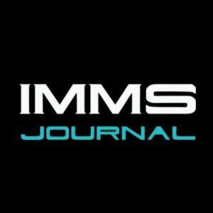 IMMS Journal