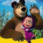 Мультики для детей - мультфильмы