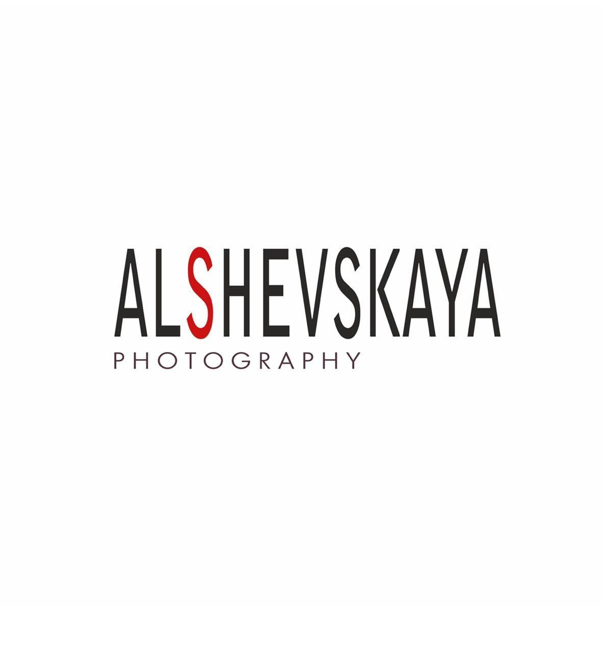 ALSHEVSKAYA
