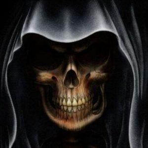 Ужасные и мистические истории из жизни