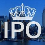 IPO PROFIT