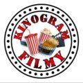 Kinogram