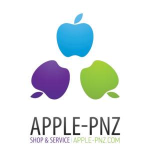 Apple в Пензе