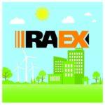 RAEX Sustainability