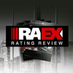 RAEX Rating Review