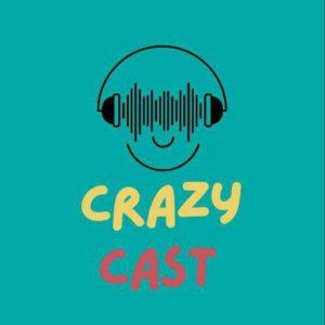Crazy cast