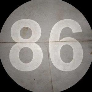 NEWS 86 • CS:GO