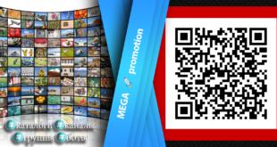 Telegram-каталоги каналов, ботов и групп