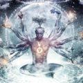 Психология сверхчеловека