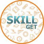 Скиллгет • Онлайн образование