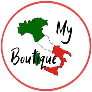 MyBoutique